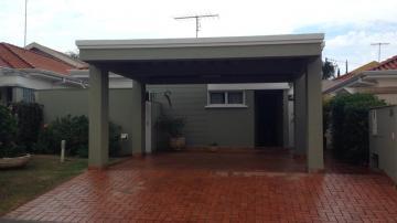 Casas / casa condominio em Ribeirão Preto , Comprar por R$850.000,00