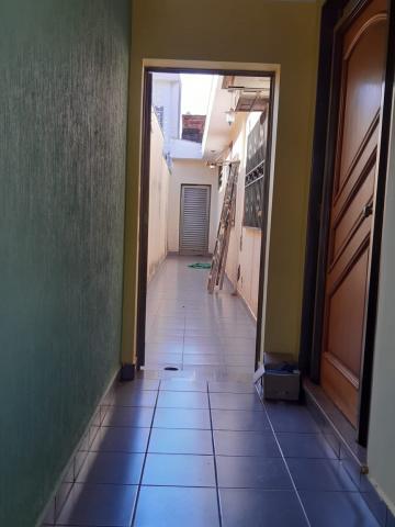 Casas / Padrão em Ribeirão Preto , Comprar por R$350.000,00