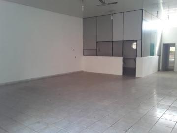Comercial / Salão comercial em Ribeirão Preto Alugar por R$1.850,00