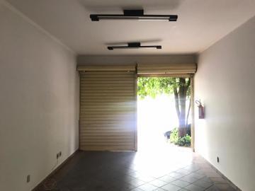 Comercial / Sala comercial em Ribeirão Preto Alugar por R$850,00