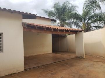 Casas / Padrão em Ribeirão Preto , Comprar por R$330.000,00