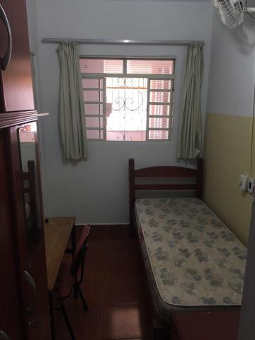 Casas / Padrão em Ribeirão Preto , Comprar por R$1.150.000,00