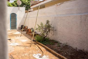 Casas / Padrão em Ribeirão Preto , Comprar por R$268.000,00