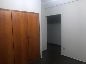 Apartamentos / Padrão em Ribeirão Preto Alugar por R$1.400,00
