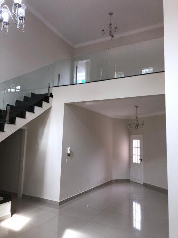 Alugar Casas / casa condominio em Ribeirão Preto. apenas R$ 750.000,00