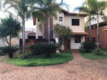 Casas / casa condominio em Ribeirão Preto , Comprar por R$770.000,00