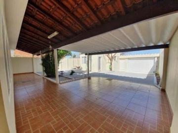 Casas / Padrão em Ribeirão Preto , Comprar por R$280.000,00