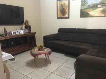 Alugar Casas / Padrão em Ribeirão Preto. apenas R$ 265.000,00