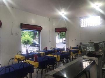 Comercial / Salão comercial em Ribeirão Preto , Comprar por R$390.000,00