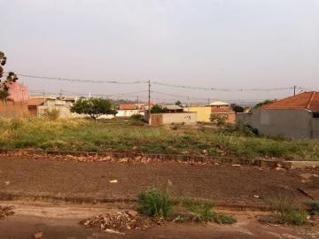 Alugar Terrenos / Lote / Terreno em Bonfim Paulista. apenas R$ 129.000,00