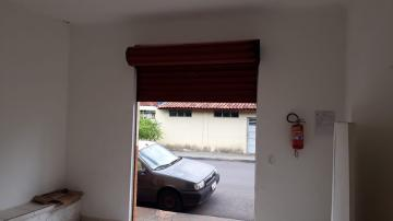 Alugar Comercial / Salão comercial em Ribeirão Preto. apenas R$ 630,00
