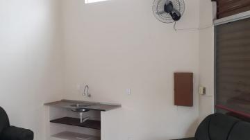 Alugar Comercial / Salão comercial em Ribeirão Preto. apenas R$ 850,00