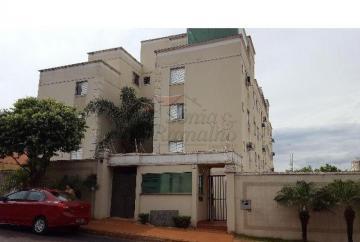 Alugar Apartamentos / Padrão em Ribeirão Preto. apenas R$ 750,00