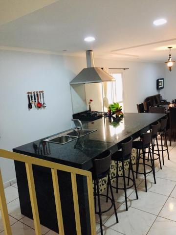 Alugar Casas / Sobrado em Ribeirão Preto. apenas R$ 1.200,00