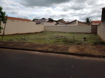 Alugar Terrenos / Lote / Terreno em Ribeirão Preto. apenas R$ 75.000,00