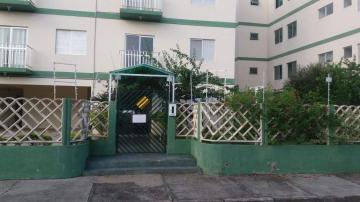 Alugar Apartamentos / Padrão em Caraguatatuba. apenas R$ 280.000,00