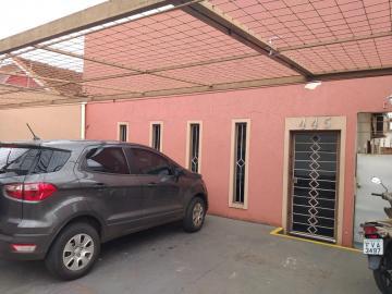 Casas / Padrão em Ribeirão Preto , Comprar por R$210.000,00