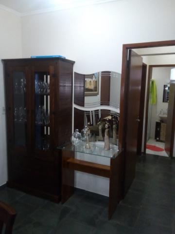 Alugar Apartamentos / Padrão em Ribeirão Preto. apenas R$ 360.000,00