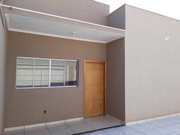 Alugar Casas / Padrão em Bonfim Paulista. apenas R$ 300.000,00
