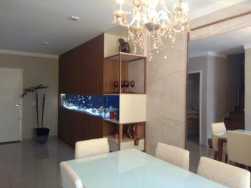 Casas / casa condominio em Ribeirão Preto , Comprar por R$460.000,00
