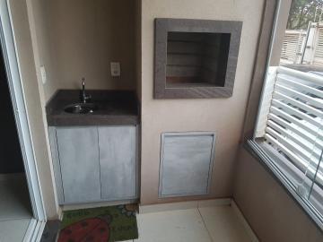 Apartamentos / Padrão em Ribeirão Preto Alugar por R$1.350,00