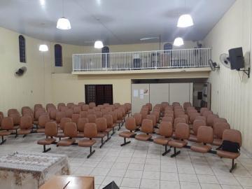 Alugar Comercial / Salão comercial em Ribeirão Preto. apenas R$ 690.000,00