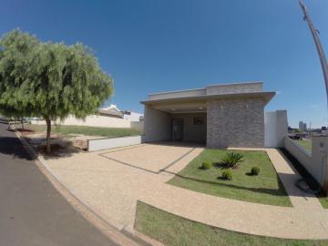 Alugar Casas / casa condominio em Ribeirão Preto. apenas R$ 700.000,00