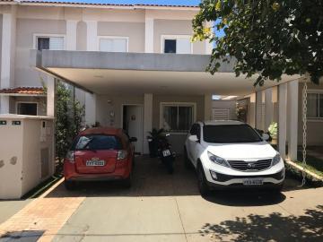 Alugar Casas / casa condominio em Ribeirão Preto. apenas R$ 619.000,00