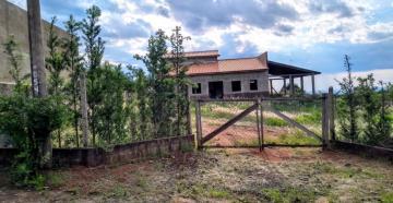 Brodowski Brodowski Rural Venda R$480.000,00 2 Dormitorios 20 Vagas Area construida 235.00m2
