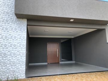 Casas / casa condominio em Ribeirão Preto , Comprar por R$650.000,00