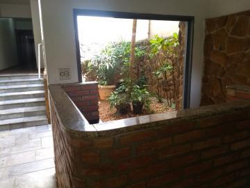 Alugar Apartamentos / Padrão em Ribeirão Preto. apenas R$ 560,00