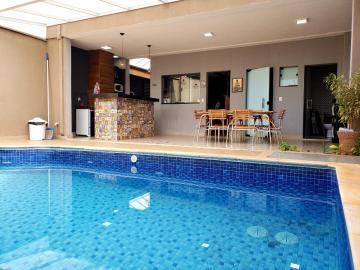 Alugar Casas / Padrão em Ribeirão Preto. apenas R$ 569.000,00