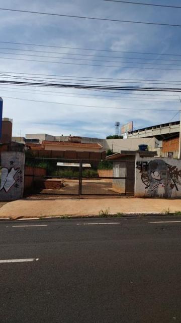 Alugar Terrenos / Lote / Terreno em Ribeirão Preto R$ 3.500,00 - Foto 4