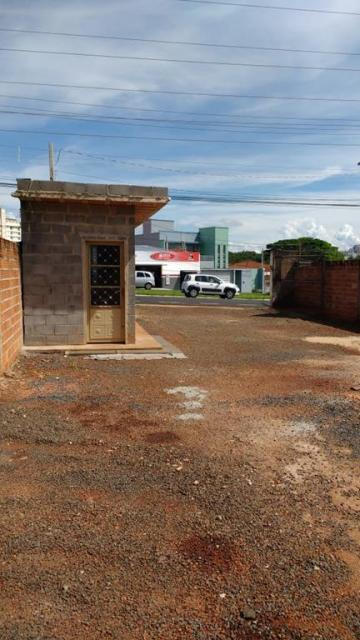 Alugar Terrenos / Lote / Terreno em Ribeirão Preto R$ 3.500,00 - Foto 11