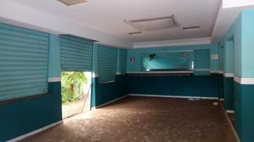Alugar Casas / Comercial em Ribeirão Preto. apenas R$ 6.600,00