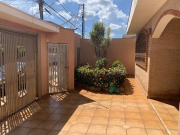 Alugar Casas / Padrão em Ribeirão Preto. apenas R$ 555.000,00