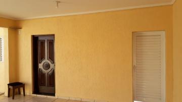 Alugar Casas / Padrão em Ribeirão Preto. apenas R$ 1.700,00