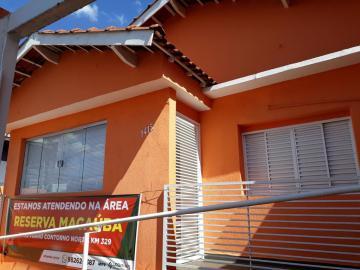 Alugar Casas / Comercial em Ribeirão Preto. apenas R$ 3.200,00
