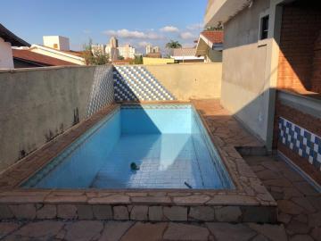 Alugar Casas / Padrão em Ribeirão Preto. apenas R$ 7.777.777,77