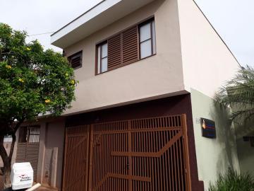 Alugar Casas / Sobrado em Ribeirão Preto. apenas R$ 1.100,00
