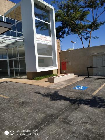 Alugar Comercial / Salão comercial em Ribeirão Preto. apenas R$ 3.300,00