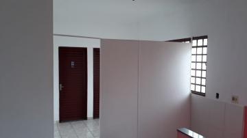 Alugar Comercial / Sala comercial em Ribeirão Preto R$ 850,00 - Foto 6