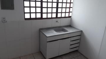 Alugar Comercial / Sala comercial em Ribeirão Preto R$ 850,00 - Foto 7