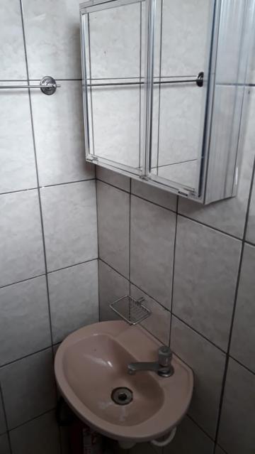 Alugar Comercial / Sala comercial em Ribeirão Preto R$ 850,00 - Foto 13