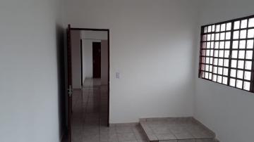 Alugar Comercial / Sala comercial em Ribeirão Preto R$ 850,00 - Foto 19