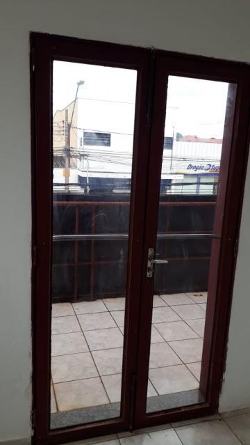 Alugar Comercial / Sala comercial em Ribeirão Preto R$ 850,00 - Foto 20