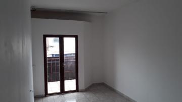 Alugar Comercial / Sala comercial em Ribeirão Preto R$ 850,00 - Foto 21