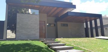 Casas / Condomínio em Bonfim Paulista , Comprar por R$1.400.000,00
