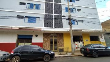 Alugar Apartamentos / Padrão em Ribeirão Preto. apenas R$ 910,00