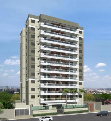 Alugar Apartamentos / Padrão em Ribeirão Preto. apenas R$ 535.000,00